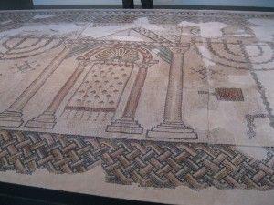 Archaeological Evidence of a Jewish Jerusalem