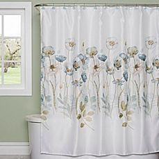 Shower Curtains Shower Curtain Tracks Standard Price Low To High For The Home