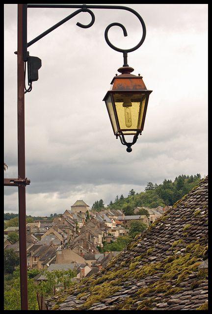 Street Lamp                                                                                                                                                                                 More