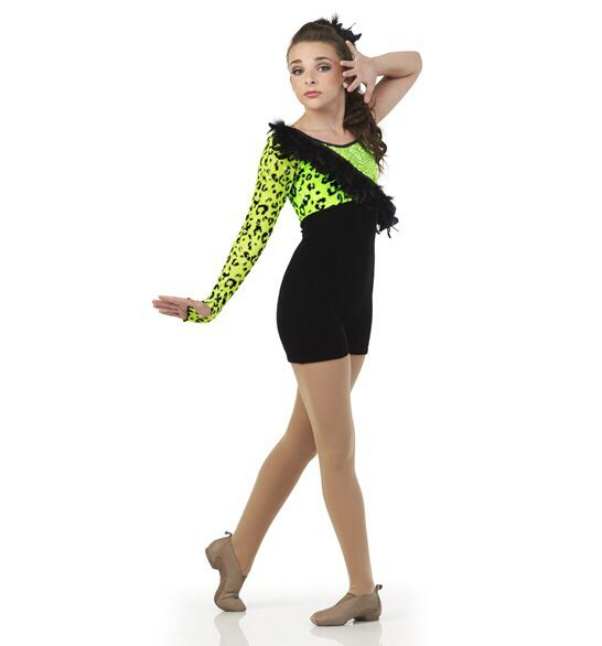 313 best Kendall Vertes images on Pinterest | Dance moms ...
