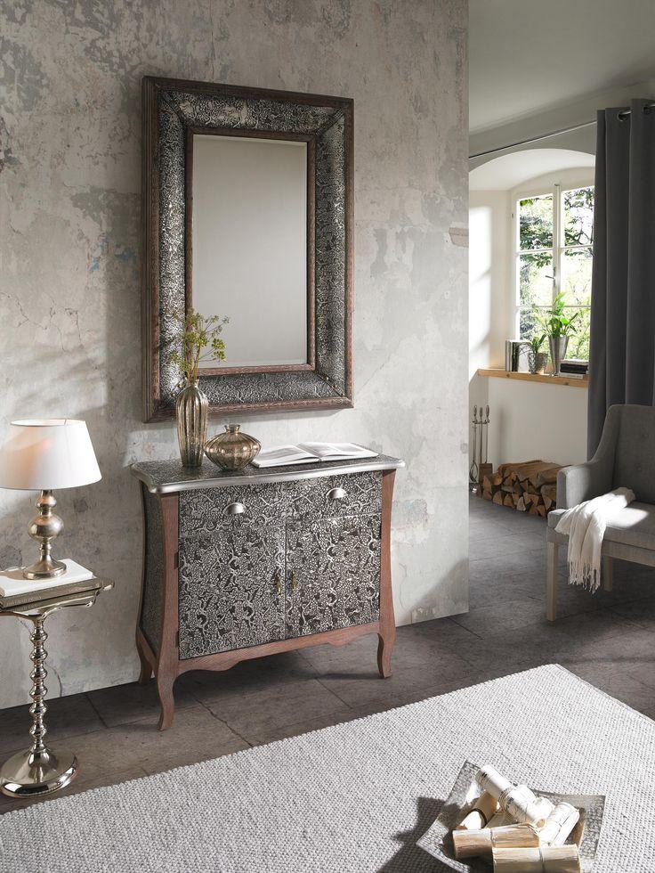 95 besten Extraordinary Style Bilder auf Pinterest Grau - schlafzimmer kommode mit spiegel