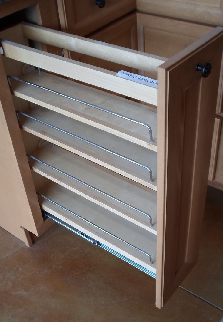 13 best images about Karman Cabinets on Pinterest | Stains ...