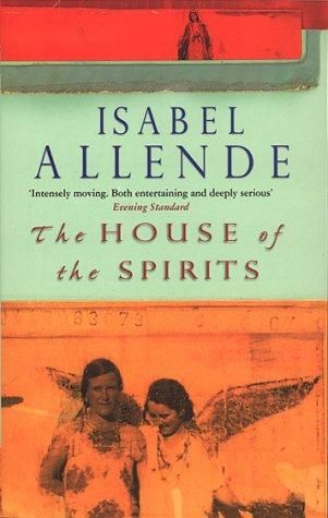 The House of the Spirits by Isabel Allende. What does it mean to be an intelligent woman? Here we list women writers who speak out, and dare to look at the world through a different lens.