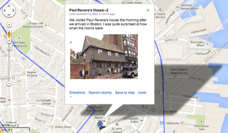 87 best Tech and Ideas in the Classroom images on Pinterest - import spreadsheet google maps