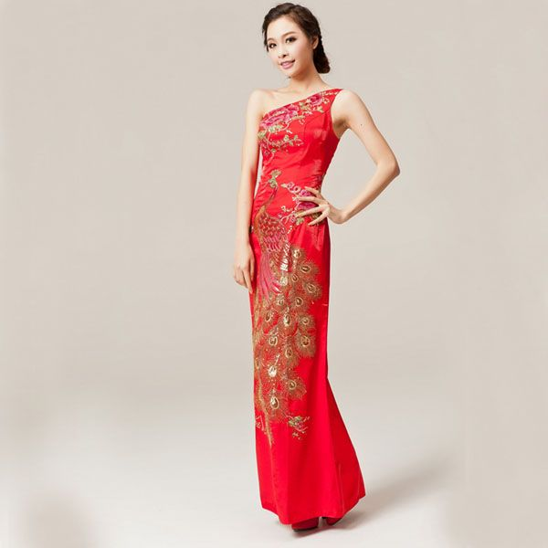 59 best Chinese Dress Sale images on Pinterest | Morals, Wedding ...