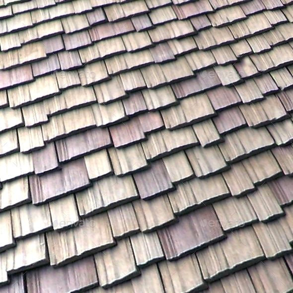 Wooden Roof Tiles Wooden Roof Tiles Roof Tiles Glass Roof Roofing Diy