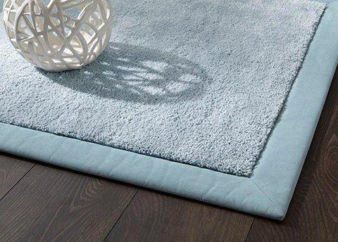 "CHARMY - Soft renkleri ve tarzı ile hemen kendini hissettiren Jab halılar… ""CHARMY - the innovative high-tech material ensures more than just an exceptionally pleasant texture."" www.nezihbagci.com / +90 (224) 549 0 777 ADRES: Bademli Mah. 20.Sokak Sirkeci Evleri No: 4/40 Bademli/BURSA #nezihbagci #perde #duvarkağıdı #wallpaper #floors #Furniture #sunshade #interiordesign #Home #decoration #decor #designers #design #style #accessories #hotel #fashion #blogger #Architect #interior #Luxury…"