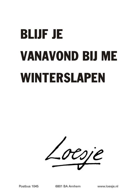Citaten Love Me : Best images about i love nederlandse quotes citaten