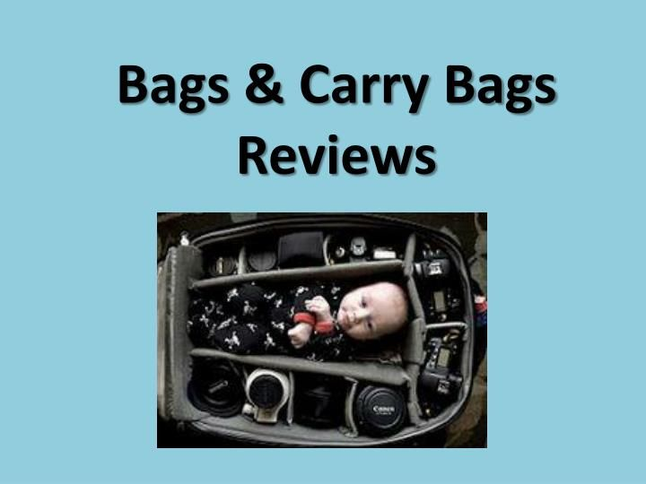 Bags & Carry Bags Reviews Pavadoo is a online based retailer store that provides value for money to the customers. Our store has something for everyone as we promise to bring 1 Million products. http://www.slideserve.com/pavadoo3/bags-carry-bags-reviews #baseball_warehouse #baseball_stores #softball_bat_bags #mens_softball_cleats #baseball_gloves_for_sale #battery_supply_stores #storage_battery #portable_battery_charger