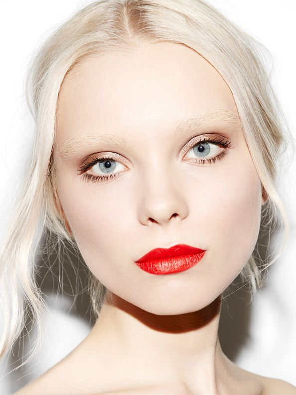 418 Best Snow Whites Images On Pinterest   Blondes Feminine Fashion And Hair