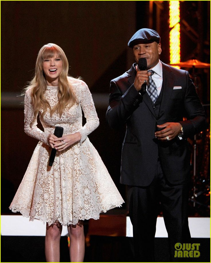 Taylor Swift: Grammy Nominations Concert! | taylor swift grammy nominations concert 09 - Photo