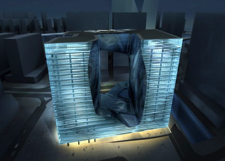 Architecture Design Unit Dubai 73 best final origin idea file images on pinterest