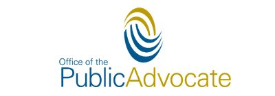 The Office of the Public Advocate works to promote and protect the human rights of more than 65,000 Western Australian adults with decision-making disabilities. They provide information to help families, friends, carers, health professionals, legal practitioners, primary care givers and accommodation service providers, to meet the needs of adults with decision-making disabilities.
