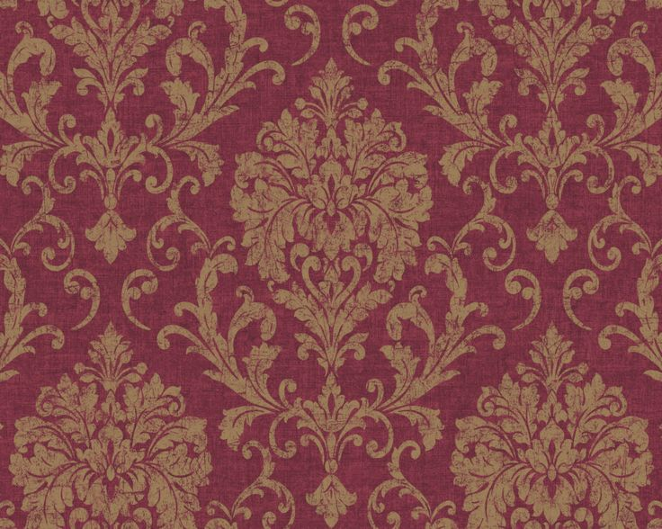 62 best Damask Wallpapers images on Pinterest Damask wallpaper - dassbach küchen erfahrungen