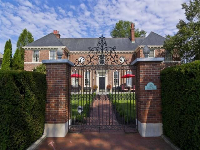 69 Best Selected Luxury Homes Sold By John Hatcher Images On Pinterest Portland Maine