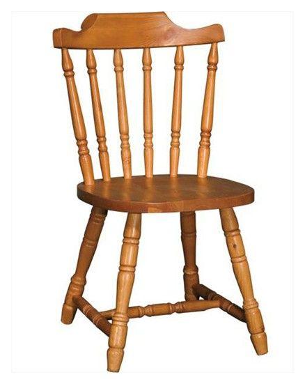 Fratino da 130 cm con 4 sedie