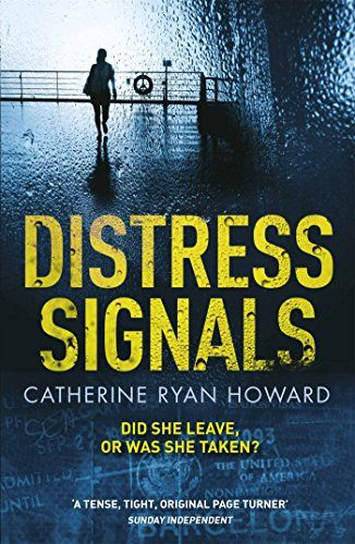 Distress Signals: An Incredibly Gripping Psychological Th... https://www.amazon.co.uk/dp/B01BKQZYSK/ref=cm_sw_r_pi_dp_x_hUAkybKR5D5N4