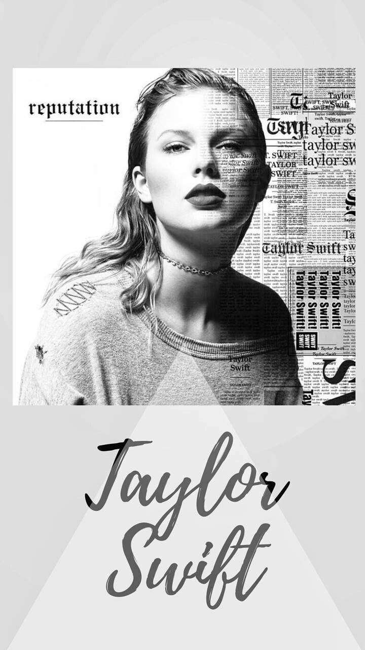 Taylor Swift Wallpaper Taylor Swift Taylor Swift Wallpaper Song Challenge