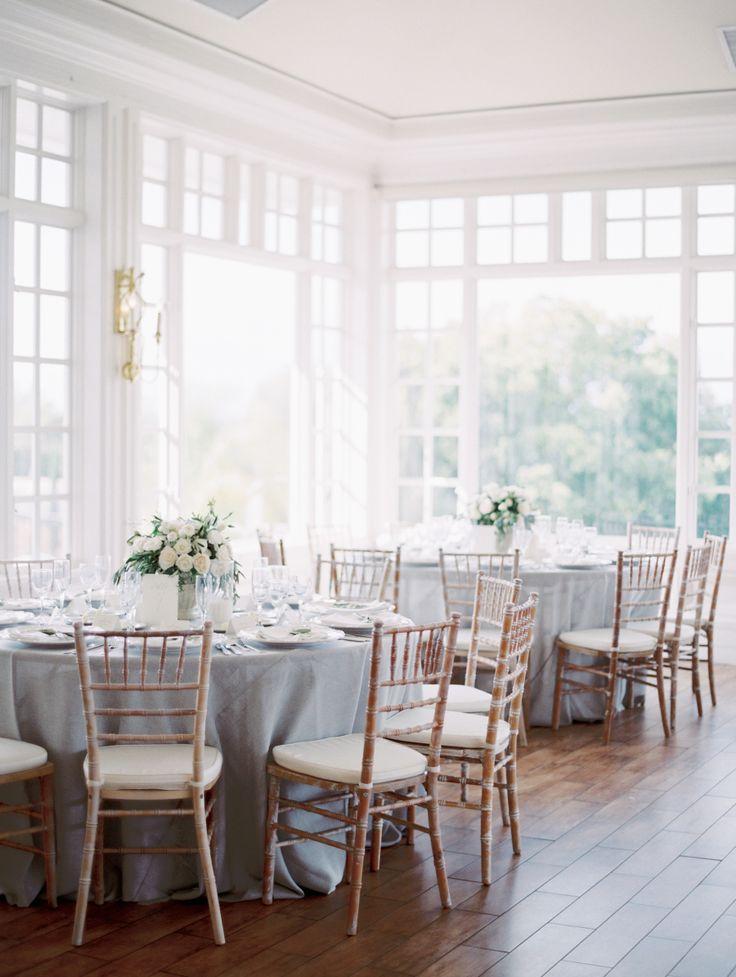 wedding locations north california%0A Carmel Mountain Ranch Country Club Wedding