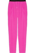 £360 This colour is delicious in silk - Mason by Michelle Mason at Net a Porter