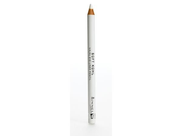 9 Tips For Younger-Looking Eyes: Brighten with a white eye pencil http://www.prevention.com/beauty/beauty/9-tips-younger-looking-eyes?s=7