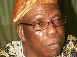 39 candidates pass exam for Presidential Scholarship Scheme - Okojie - http://theeagleonline.com.ng/39-candidates-pass-exam-for-presidential-scholarship-scheme-okojie/