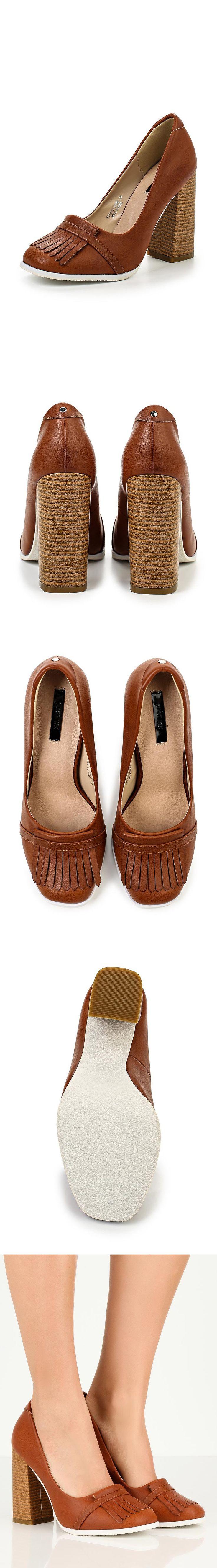 Женская обувь туфли LOST INK за 3499.00 руб.