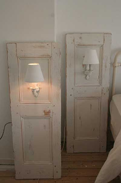 ideas_reciclar_decorar_puerta_antigua_20
