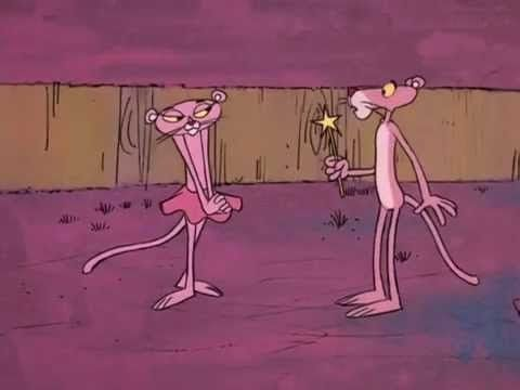 The Pink Panther show  | The pink panther full movie |Full Episodes | Fu...