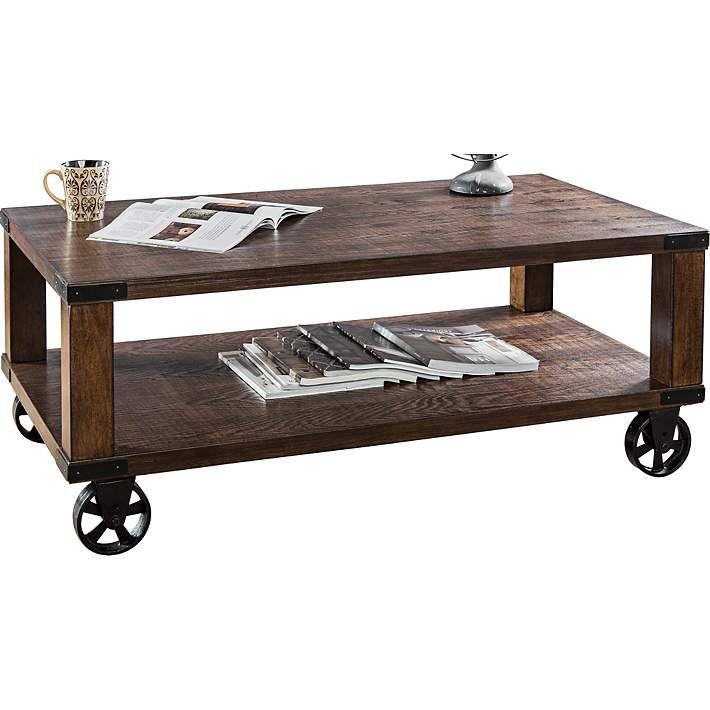 Bergen Oval Coffee Table: 25+ Best Ideas About Oak Coffee Table On Pinterest