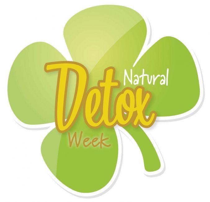 Je ontvangt een week lang elke dag nieuwe informatie over eten zonder suiker, tips, artikelen én lekkere detox recepten! -