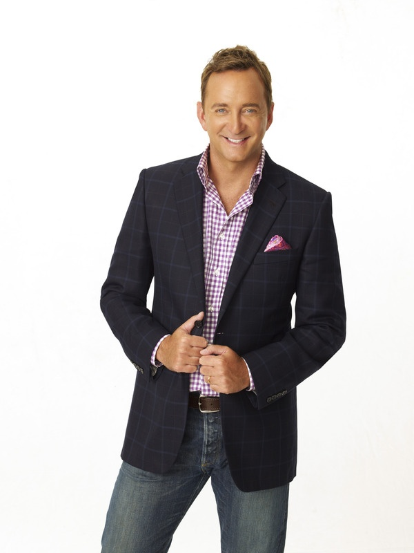 clinton kelly facebook