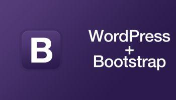 Bootstrap CSS - 2 - ( Kullanışlı Sınıflar )
