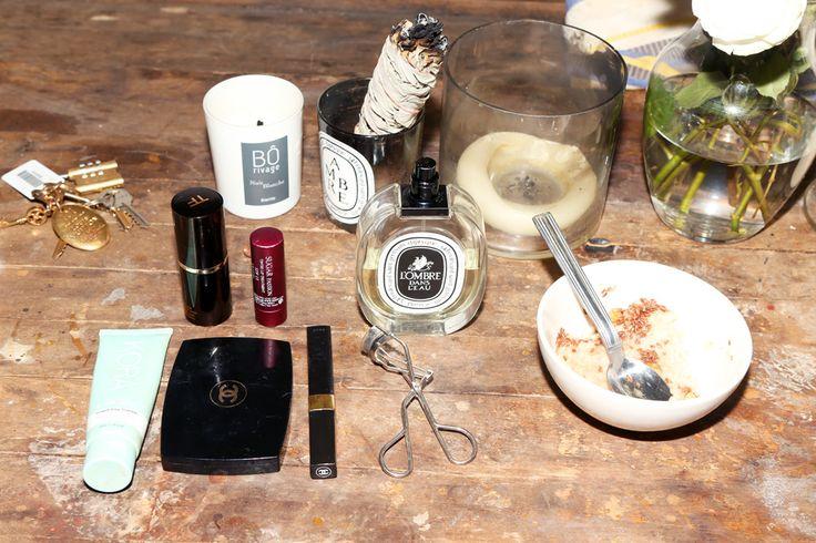 Phoebe Tonkin, Actress Phoebe tonkin, Makeup