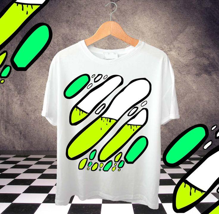 Koszulka chemika #koszulka #nadruk #wzór #t-shirt #moda #meska #men #fashion #draw #grafika #rysunek http://hewti.pl/produkt/koszulka-chemika/