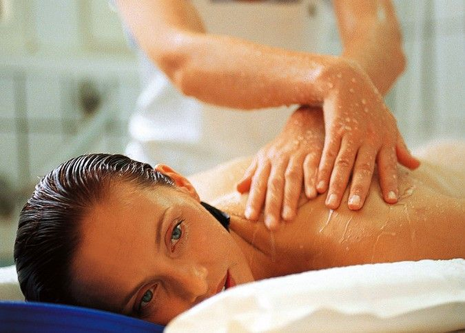 All health spa resorts and spa hotels offer a wide variety of therapeutic treatment  programs based on natural resources that guarantee your spa resort vacation to be comfortable and refreshing.