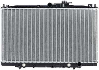 #Prime #Choice Auto #Parts #RK795 New #Complete #Aluminum #Radiator High quality, brand new radiators Built to vehicle specific design specifications 100% leak tested https://automotive.boutiquecloset.com/product/prime-choice-auto-parts-rk795-new-complete-aluminum-radiator/