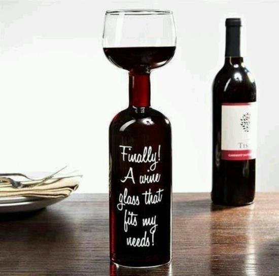 glaasje wijn?