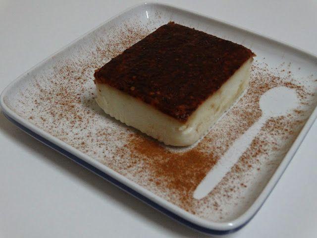 Αυθεντικό Παραδοσιακό Καζάν Ντιπί με βουβαλίσιο γάλα