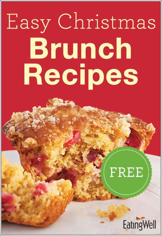mamones fruit healthy fruit bread recipes