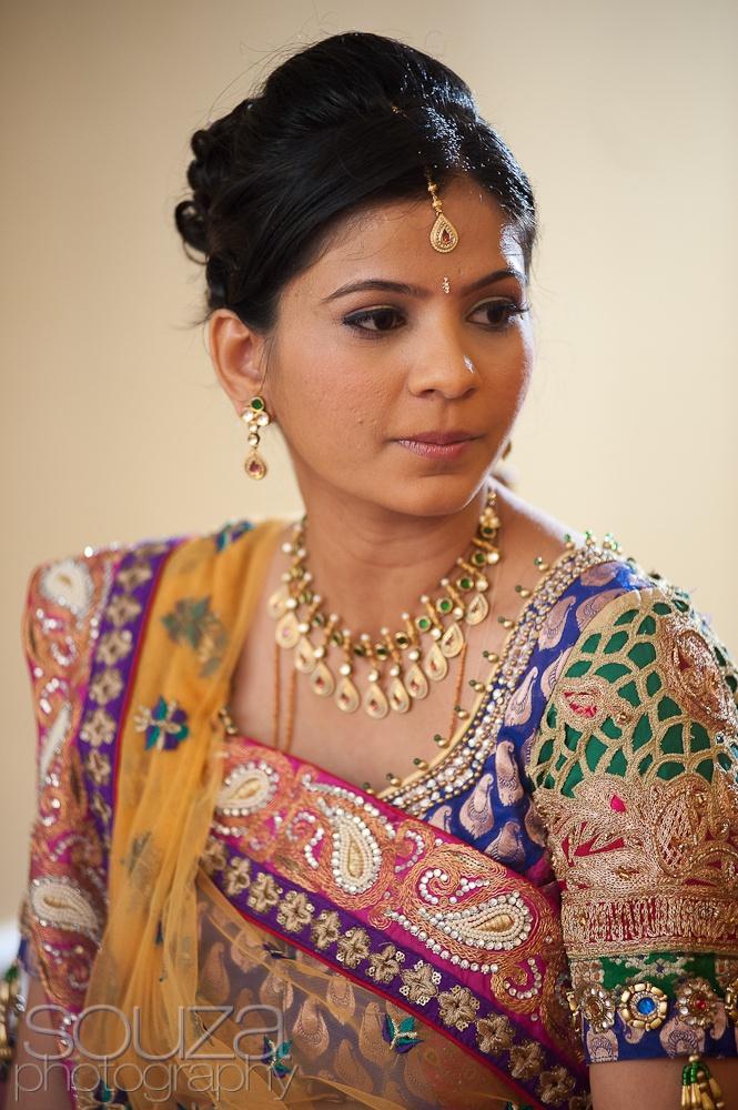 indian wedding photography design%0A Indian Baby Shower Photography   New Hampshire Wedding Photographer Tom  Souza