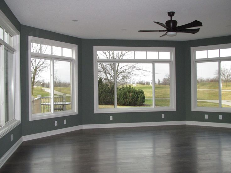 9 best images about sherwin williams retreat on pinterest for House window color