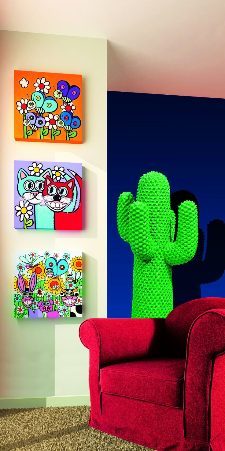 Let Mycrom collections surprise you with our canvas art for your home: printshttp://artcollection.mycrom.it/eng/home