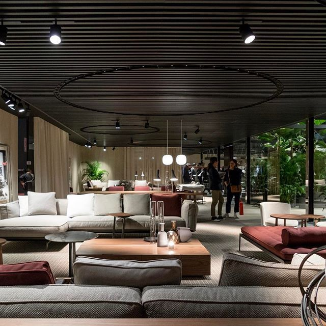 Modern Furniture Fair 2017 18 best milan design fair 2017 - salone del mobile.milano images