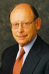 Bernard Osher, Living & Learning