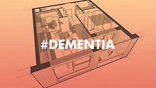 Can technology help defuse the dementia time bomb?