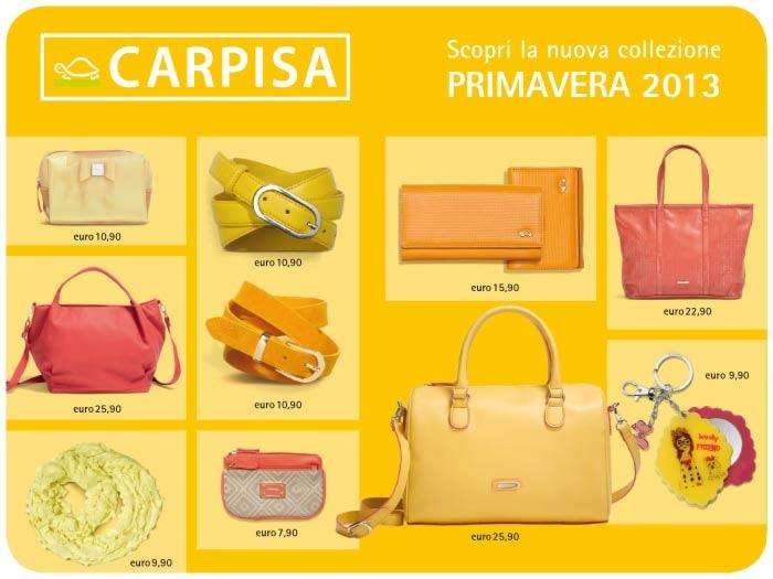 #yellow #carpisa #fashion