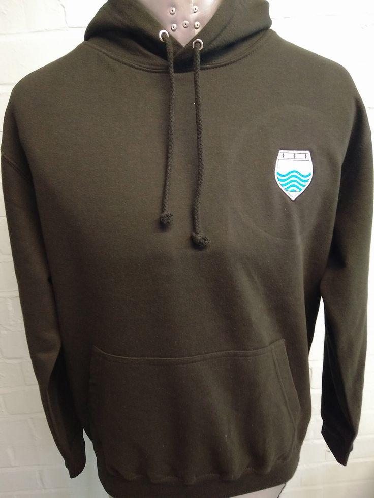 School hoodies designs