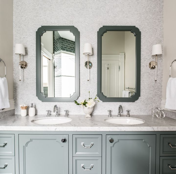 pictures to hang in master bathroom%0A Artistic Designs for Living