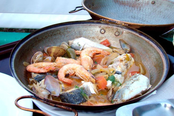 2486 Best Images About Food Portugal On Pinterest